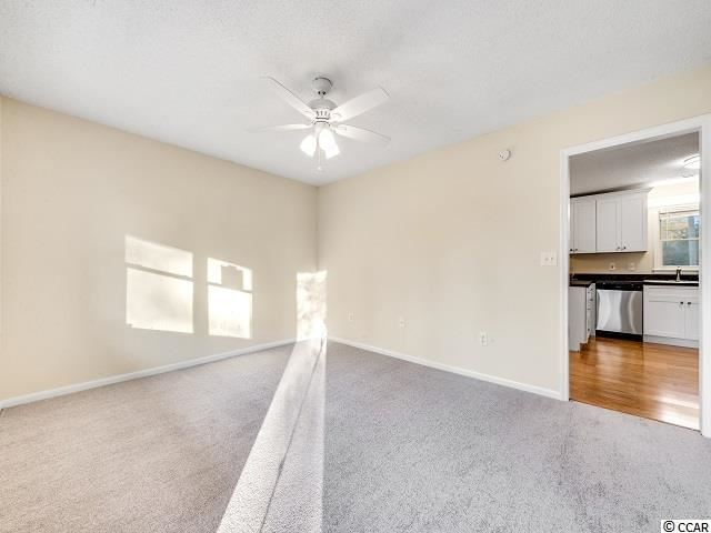 7 S Farr Ave., Andrews, SC, 29510, Not within a Subdivision Home For Sale