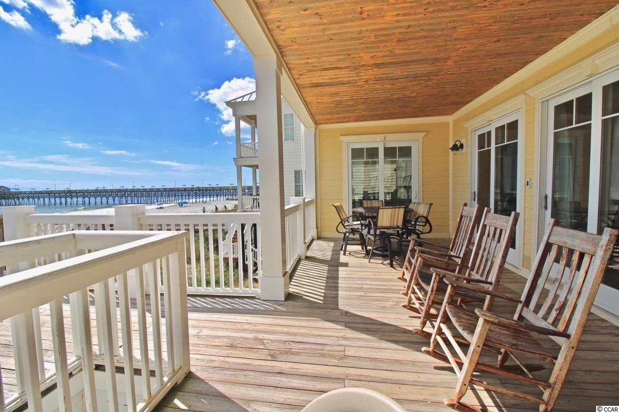 132 N Waccamaw Dr., Murrells Inlet, SC, 29576, Not within a Subdivision Home For Sale