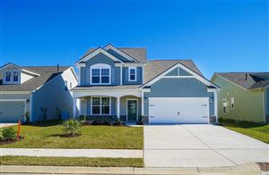 Photo of 918 Berkshire Ave., Myrtle Beach, SC 29577 (MLS # 1905510)