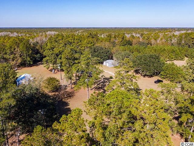 3934 S South Fraser St., Georgetown, SC, 29440, Not within a Subdivision Home For Sale