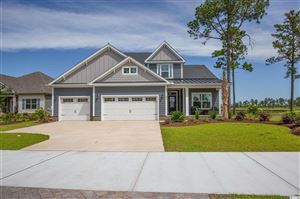 Photo of 602 Indigo Bay Circle, Myrtle Beach, SC 29579 (MLS # 1915512)