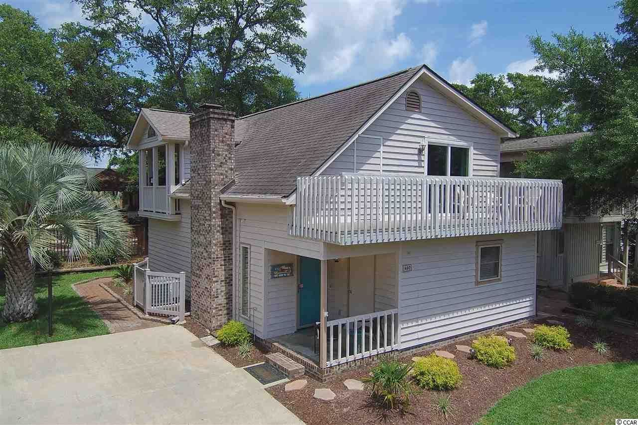 402 Windy Ln. For Sale