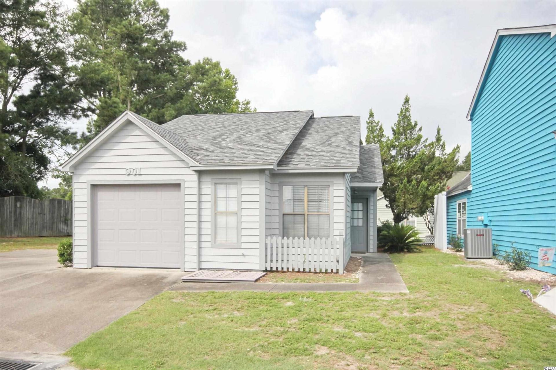 901 Emanon St. For Sale