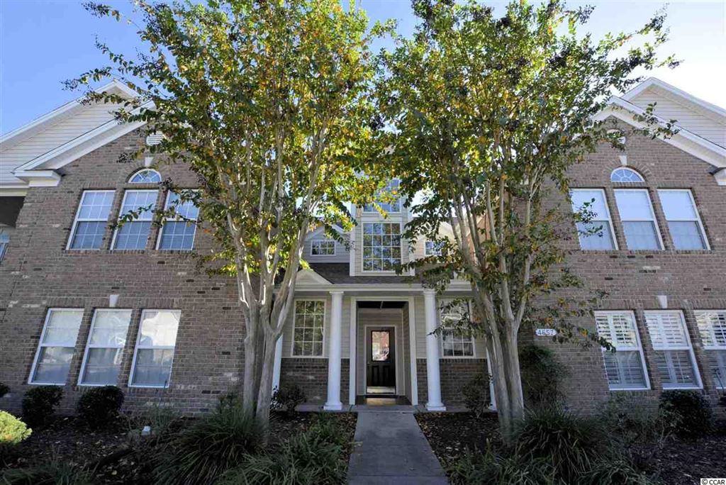 Winchester at Wachesaw East Properties For Sale