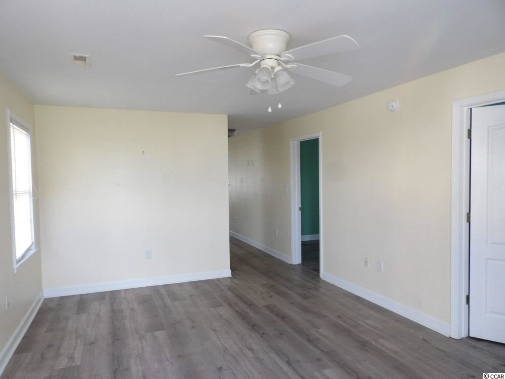 4400 Lake Dr., North Myrtle Beach, SC, 29582,  Home For Rent