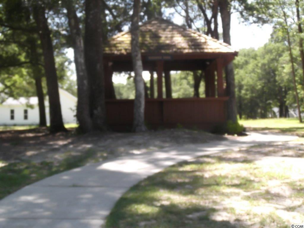 9230 Rivendell Pl., Calabash, NC, 28467, Devaun Park|Calabash, NC Home For Sale