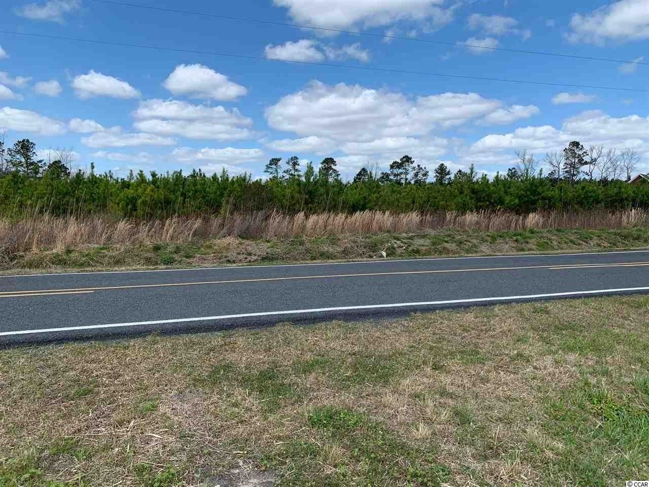 Lebanon Church Rd., Clarendon, NC, 28432, Not within a Subdivision Home For Sale