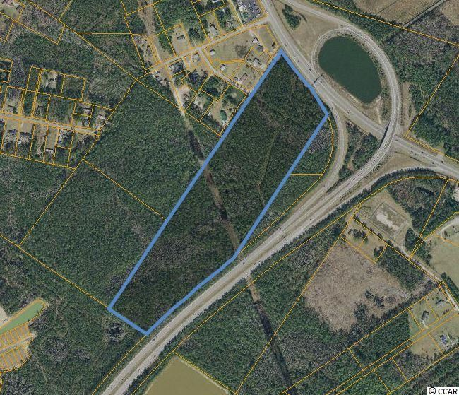 Tract 1 Highway 9, Little River, SC, 29566, Not within a Subdivision Home For Sale