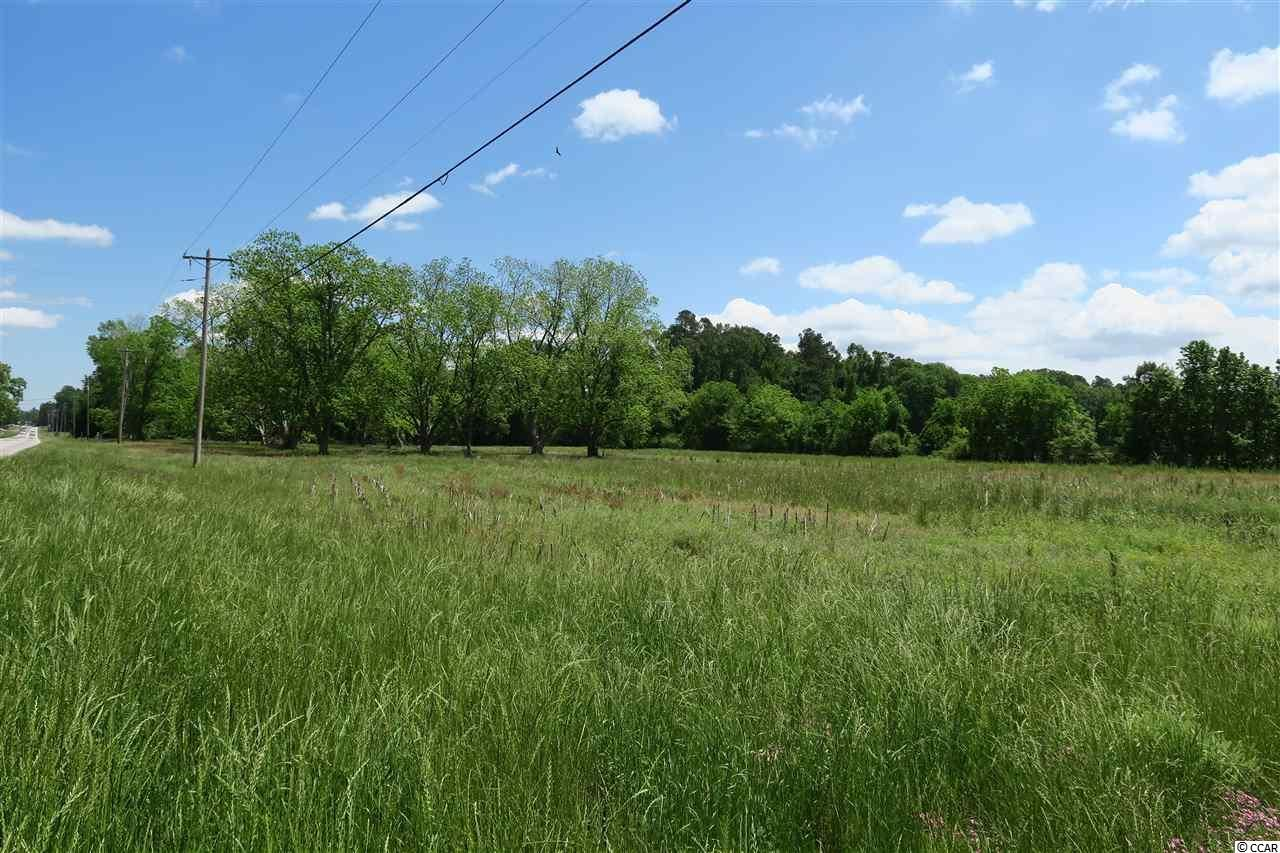 1736 Highway 905, Conway, SC, 29526, Not within a Subdivision Home For Sale