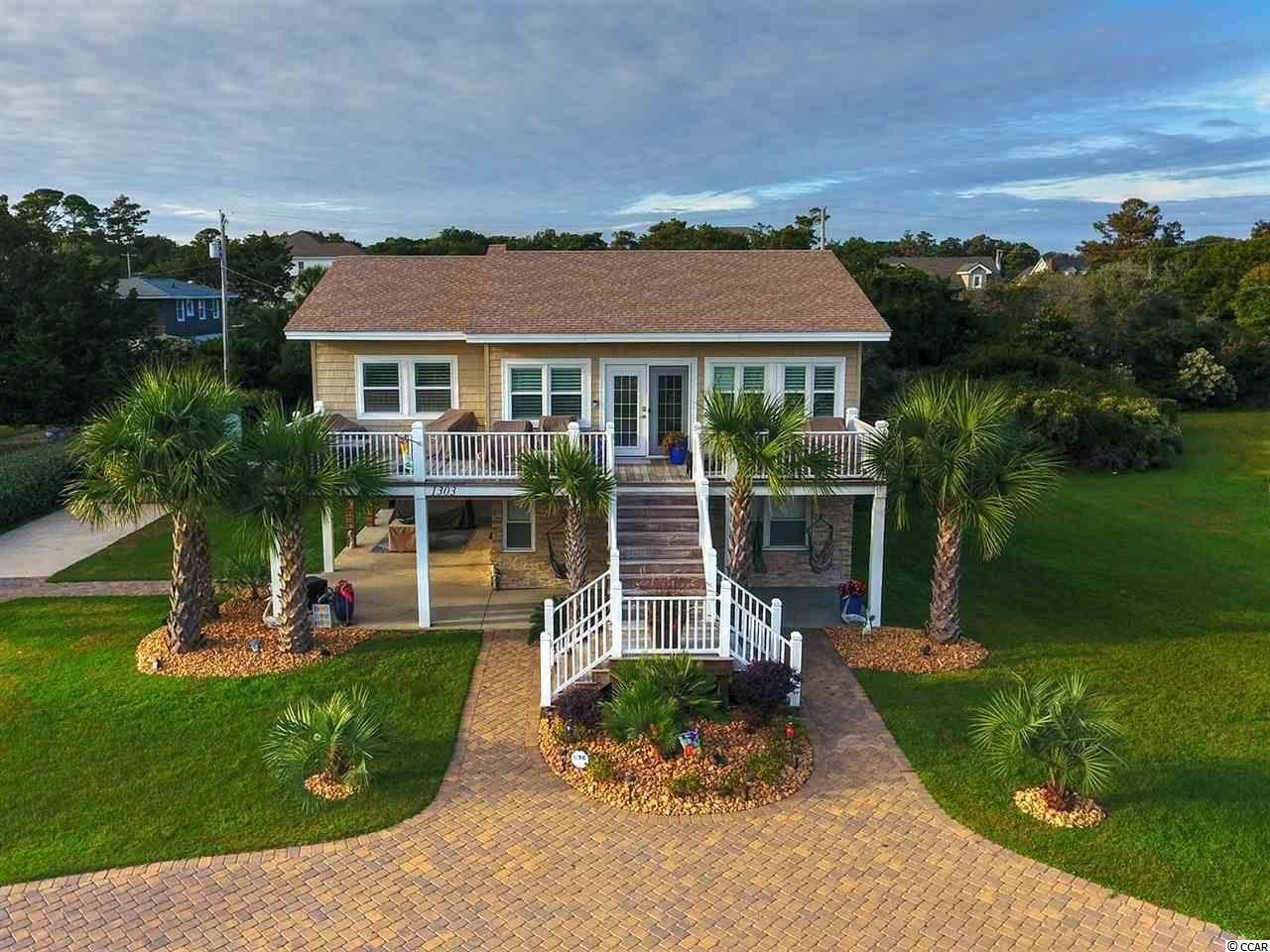 Tilghman Estates Properties For Sale
