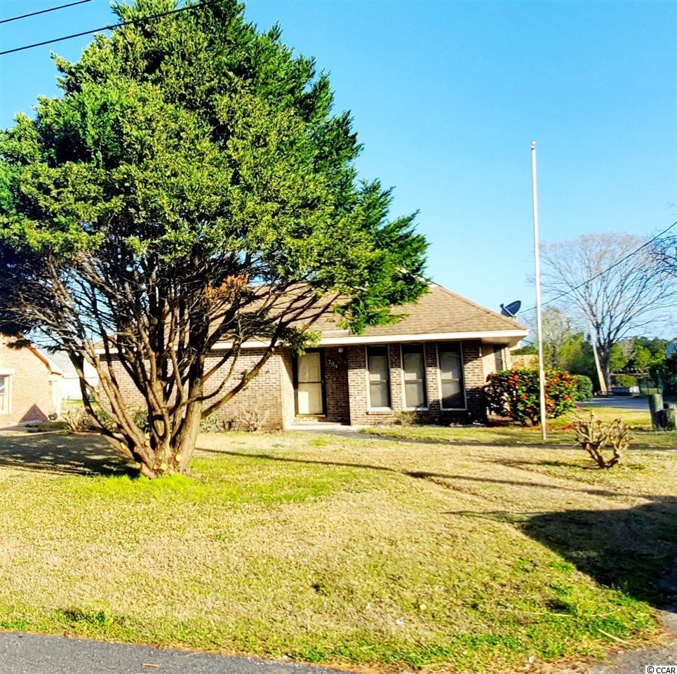 704 Gayle St., North Myrtle Beach, SC, 29582,  Home For Rent