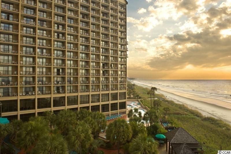 4800 Ocean Blvd. S #1205, North Myrtle Beach, SC 29582 - MLS#: 2023537