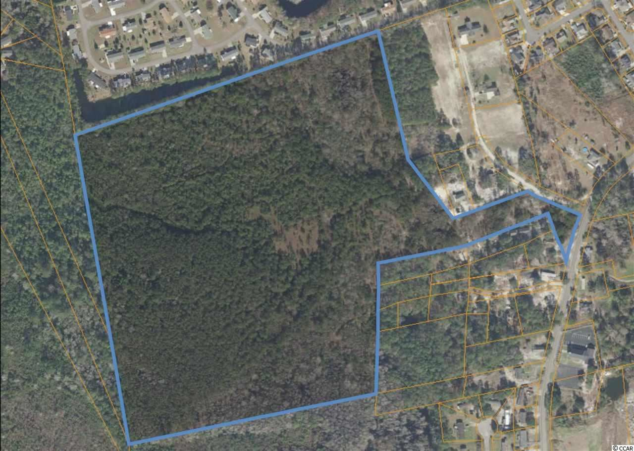 123 Rosebud Ln., Little River, SC, 29566, Not within a Subdivision Home For Sale