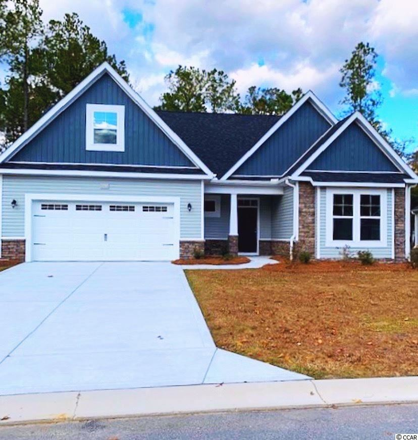1916 Old Mary Ann Court, Longs, SC, 29568,  Home For Rent