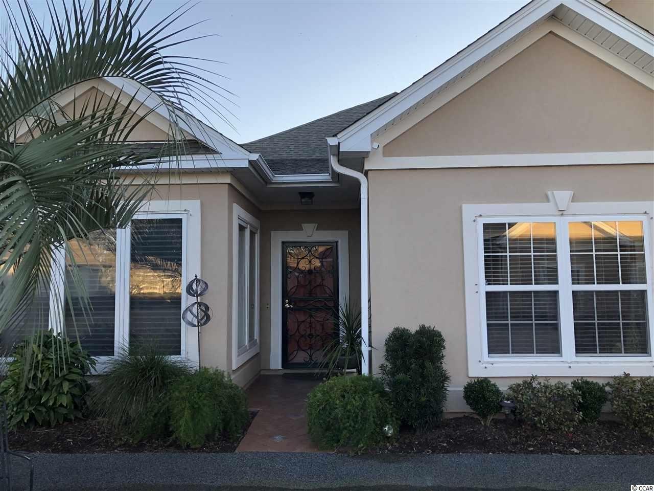 1459 Saint Thomas Circle #F2, Myrtle Beach, SC 29577 - MLS#: 2102544