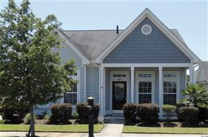 Photo of 1603 Tradition Ave., Myrtle Beach, SC 29577 (MLS # 1911545)