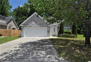 Photo of 1940 Tree Circle, Surfside Beach, SC 29575 (MLS # 1910546)