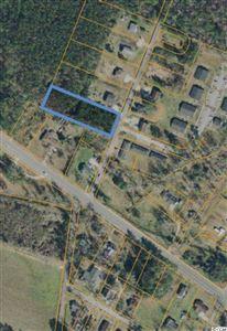 Photo of 4255 Harrelson Ave., Loris, SC 29569 (MLS # 1921547)