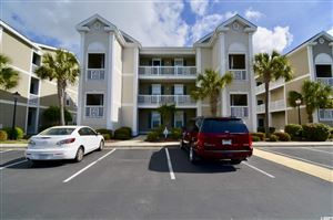 Photo of 870 SW Great Egret Circle SW #5D, Sunset Beach, NC 28468 (MLS # 1909554)