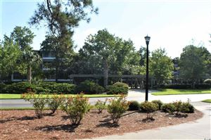 Photo of 415 Ocean Creek Dr. #2287, Myrtle Beach, SC 29572 (MLS # 1917554)