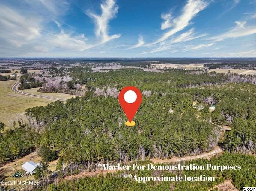 NW Stout Rd. NW, Ash, NC, 28420, Not within a Subdivision Home For Sale