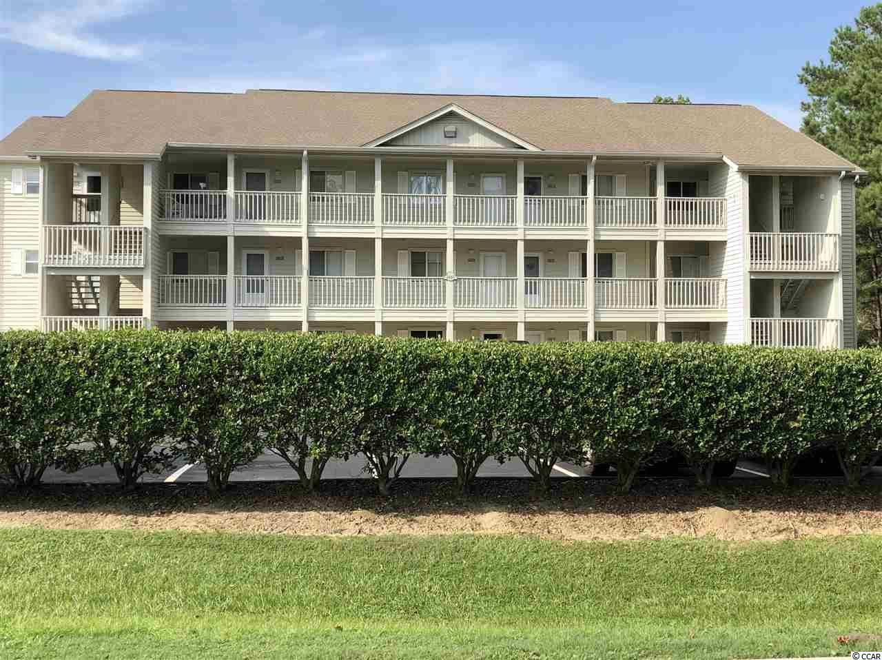 1440 Blue Tree Ct. #O, Myrtle Beach, SC 29588 - MLS#: 2102555