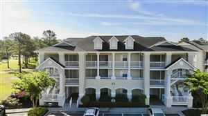 Photo of 1215 NW North Middleton Dr. #2207, Calabash, NC 28467 (MLS # 1909562)