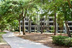Photo of 415 Ocean Creek Dr. #2349, Myrtle Beach, SC 29572 (MLS # 1910567)