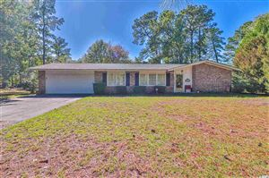 Photo of 123 Clemson Rd., Conway, SC 29526 (MLS # 1922567)
