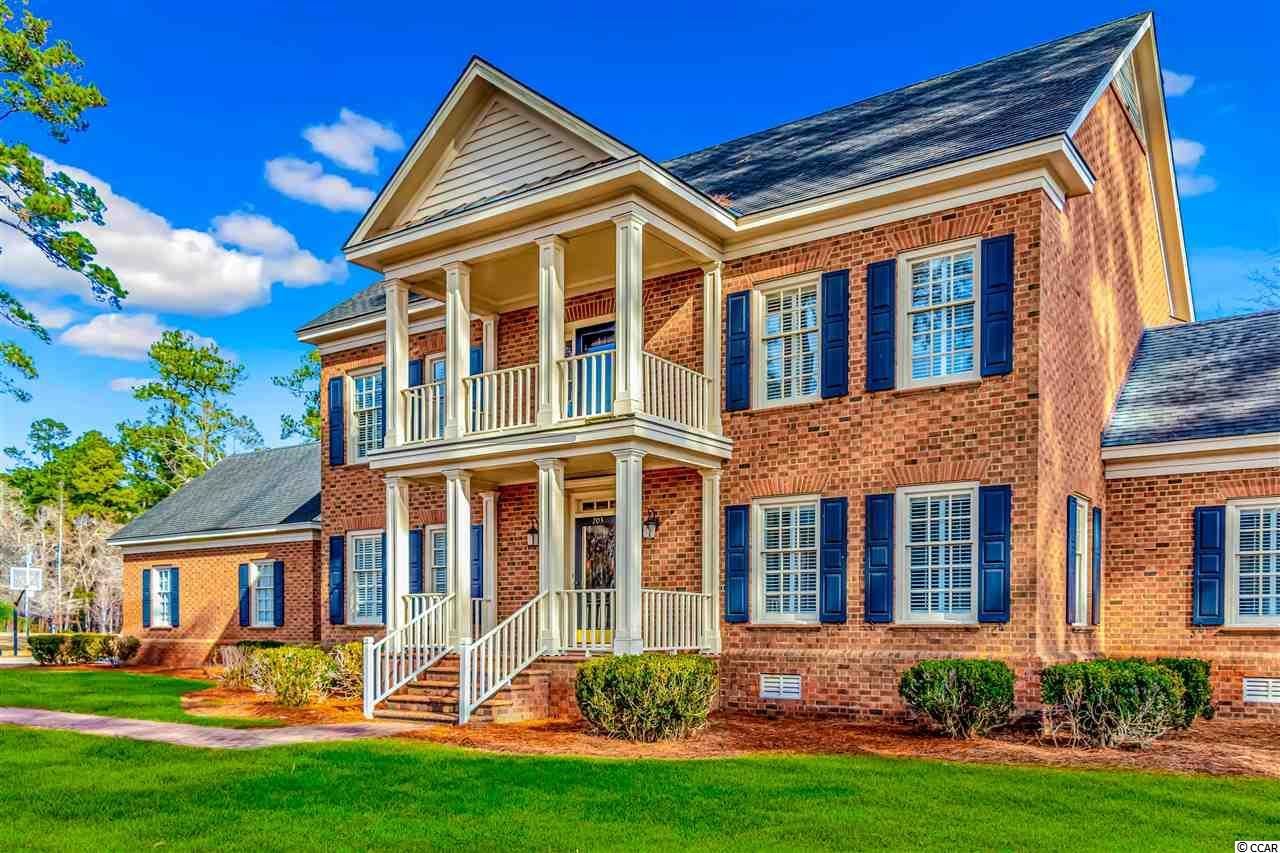 203 Canal St., Tabor City, NC, 28463, Not within a Subdivision Home For Sale