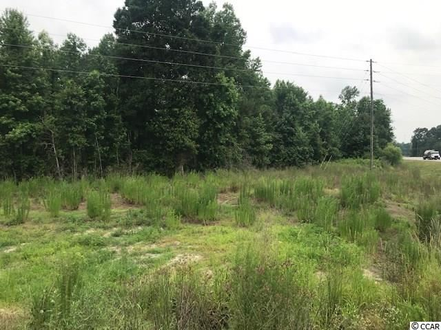 216 S Highway 378, Florence, SC, 29501, Not within a Subdivision Home For Sale