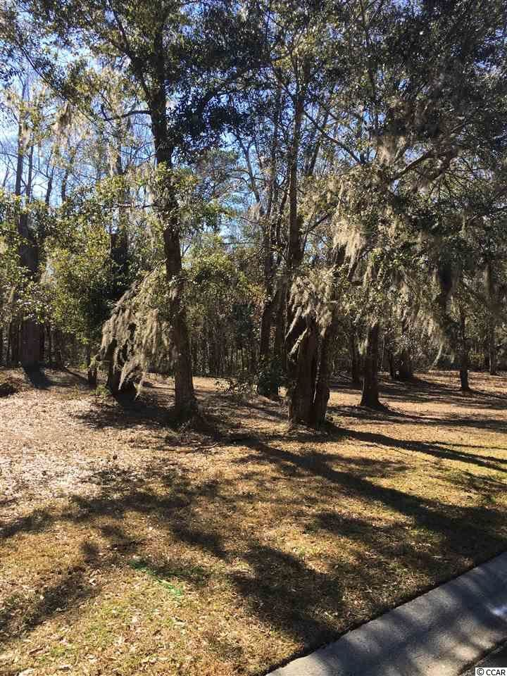 4310 Grey Heron Dr., North Myrtle Beach, SC, 29582, THE DYE ESTATE|NMB Home For Sale