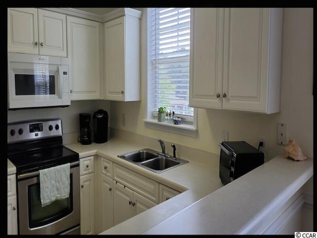 300 Kiskadee Loop, Conway, SC, 29526, Kiskadee Parke at Wild Wing Home For Rent
