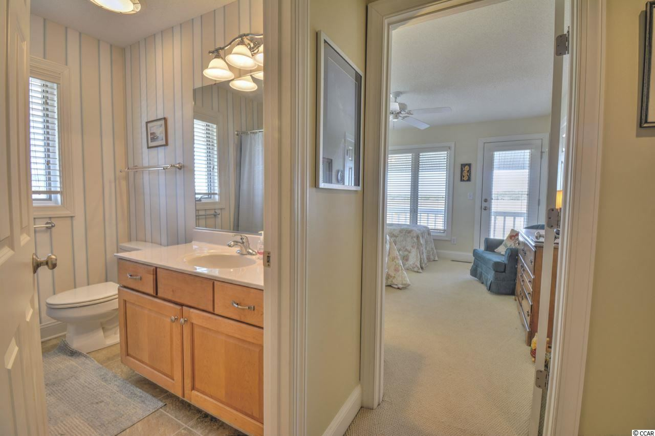 1233 Ocean Blvd., Holden Beach, NC, 28462, Holden Beach West Home For Sale
