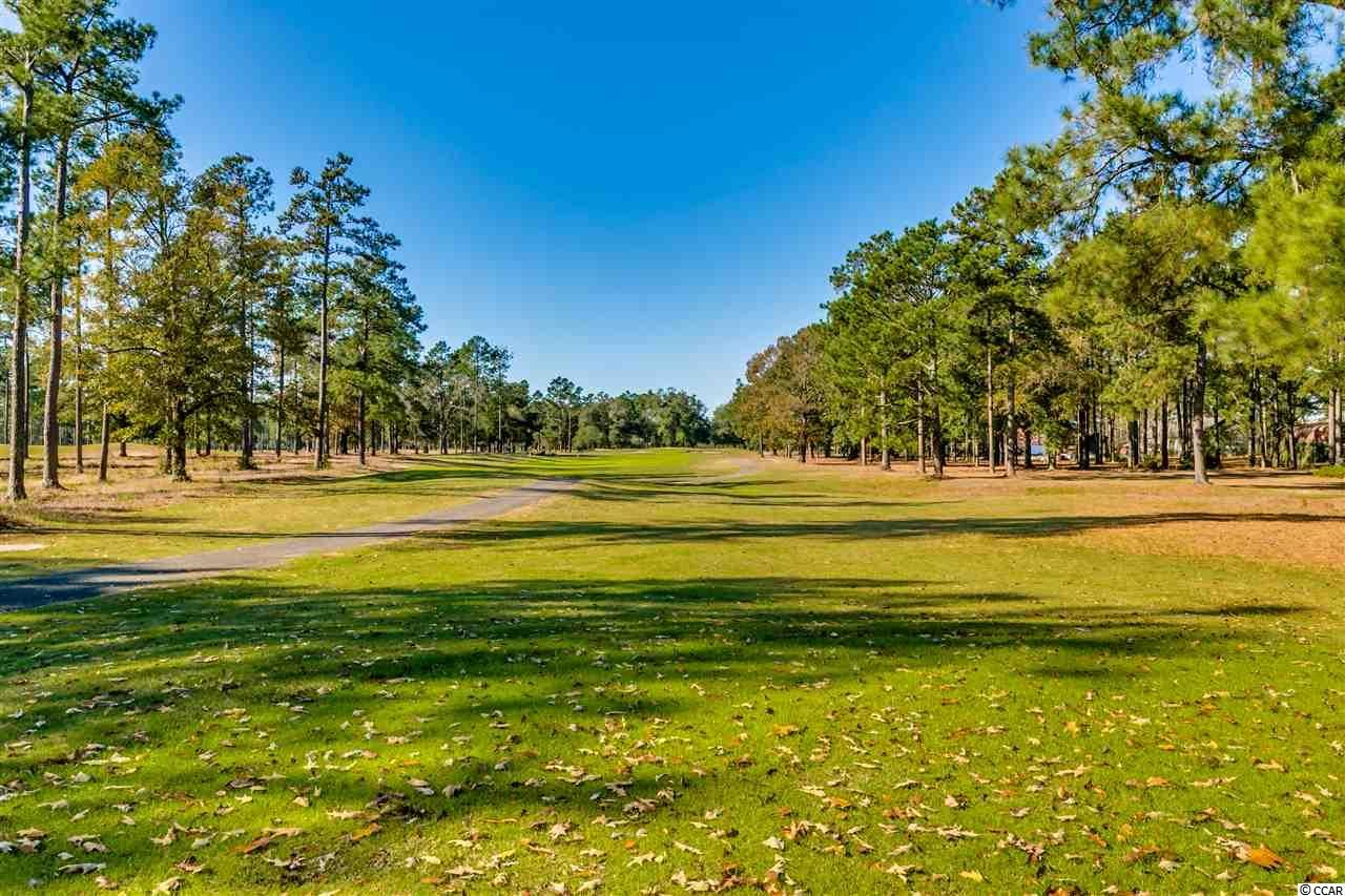 5050 Country Club Ct., Nichols, SC, 29581, Not within a Subdivision Home For Sale
