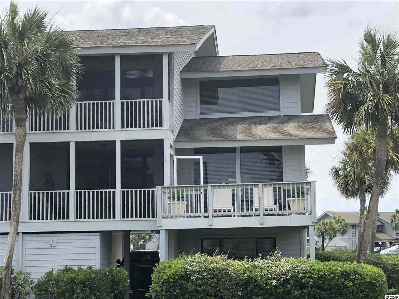 103 Inlet Point Dr., Litchfield, SC, 29585, Inlet Point|Litchfield Beaches Home For Sale
