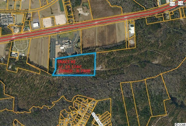 5165 Ocean Hwy., Shallotte, NC, 28470, Not within a Subdivision Home For Sale
