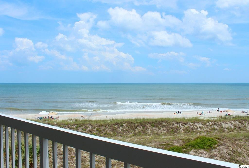 145 South Dunes Dr., Pawleys Island, SC, 29585, Warwick Home For Sale