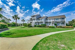Photo of 1601 South Waccamaw Dr. #112, Murrells Inlet, SC 29576 (MLS # 1906596)