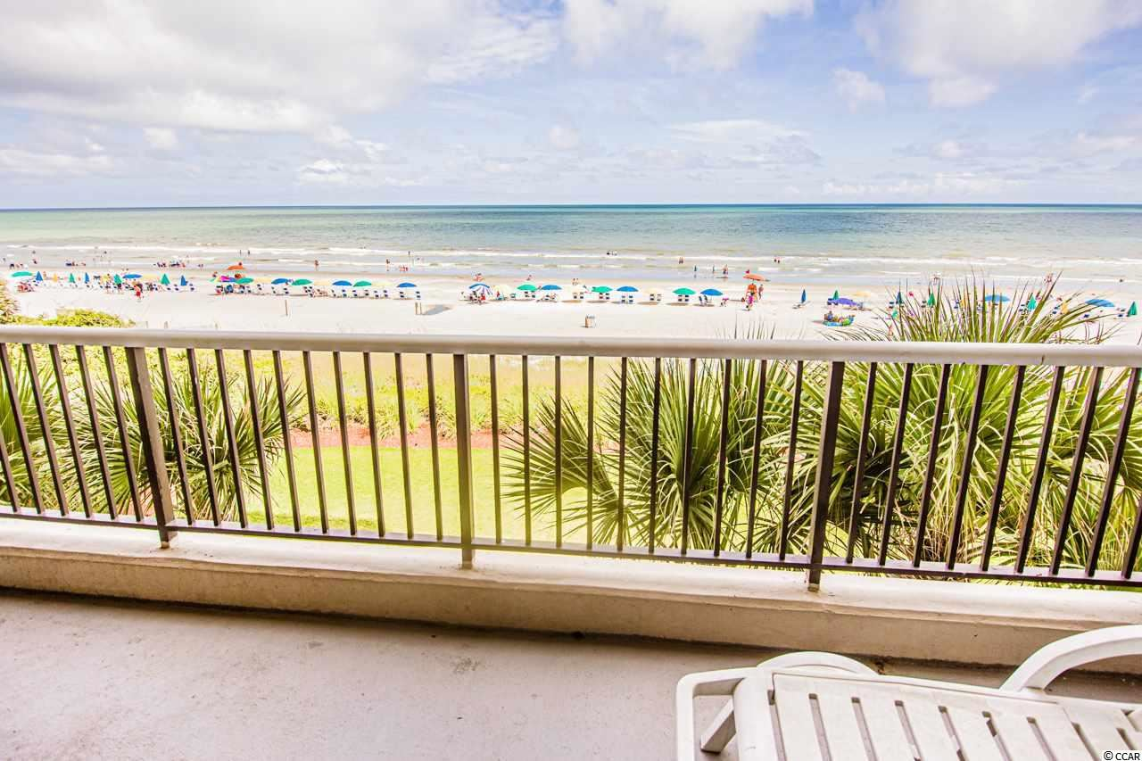 200 76th Ave. N, Myrtle Beach, SC, 29572, Carolina Winds Home For Sale
