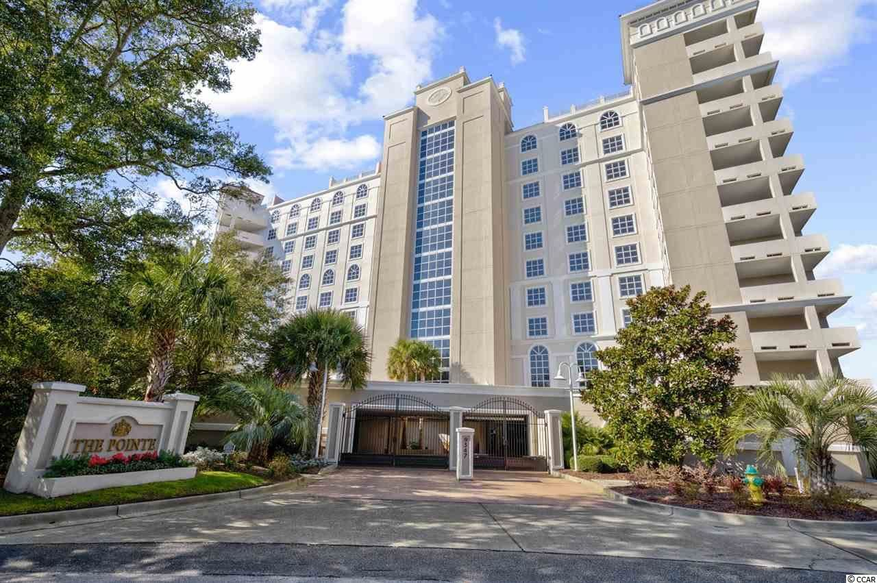 The Pointe Properties For Sale