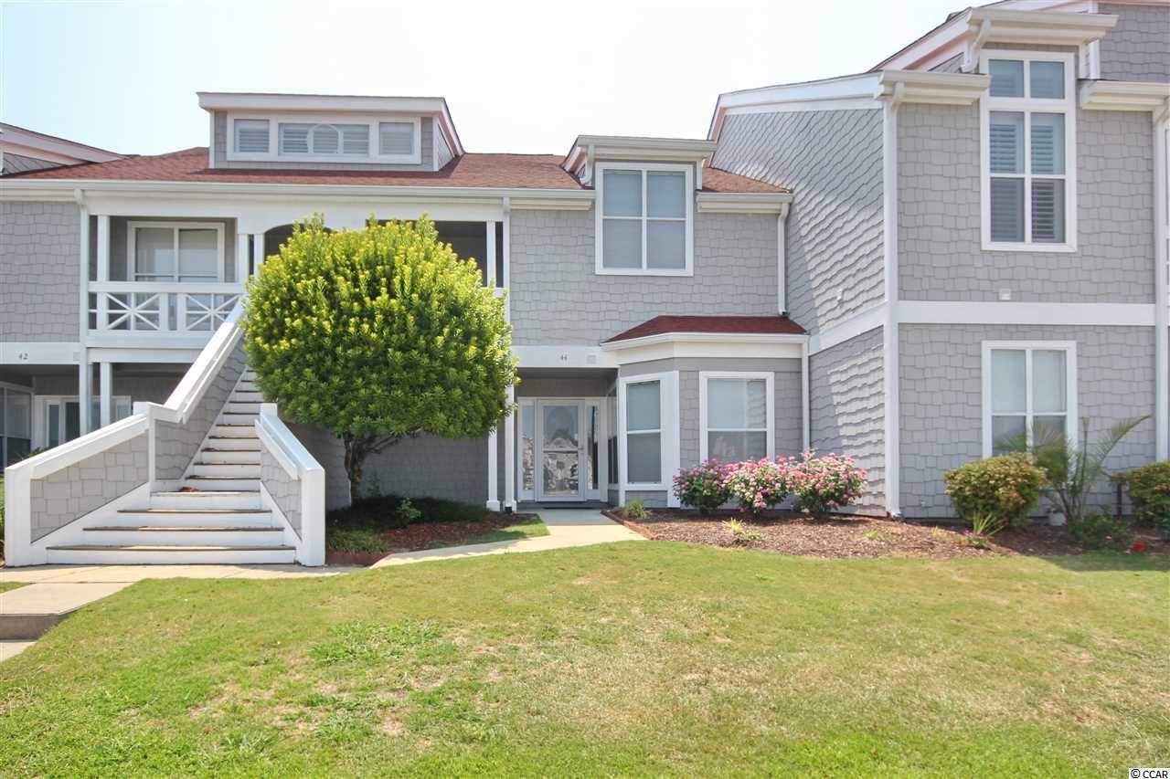 4396 Baldwin Ave. For Sale