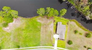 Photo of 1855 Wood Stork Dr., Conway, SC 29526 (MLS # 1918601)