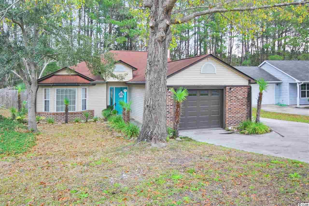 1075 Hickory Trail For Sale