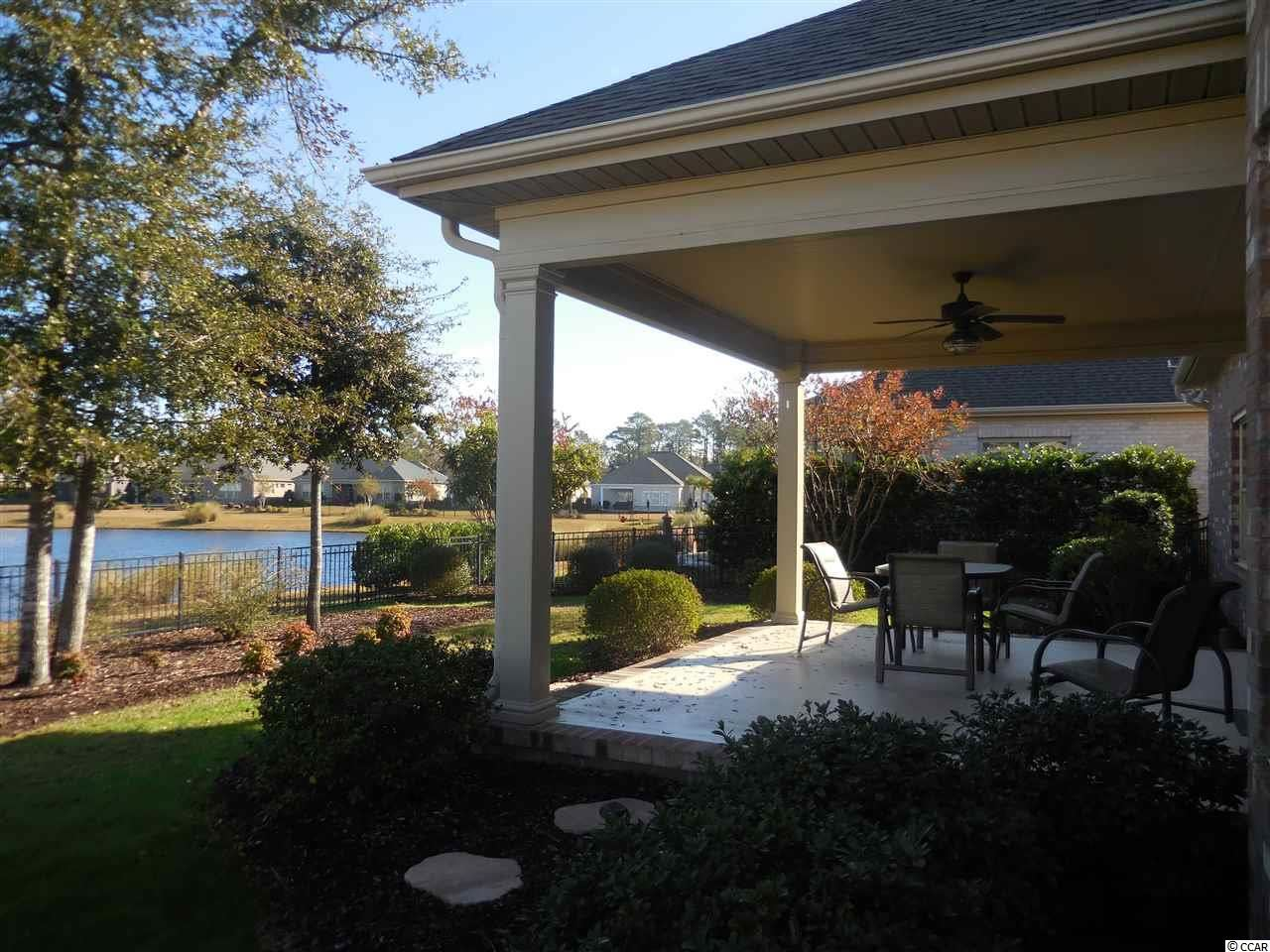 876 Marsala Dr., Myrtle Beach, SC, 29572, Grande Dunes|Cipriana Park Home For Rent