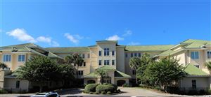 Photo of 2180 Waterview Drive #312, North Myrtle Beach, SC 29582 (MLS # 1816604)