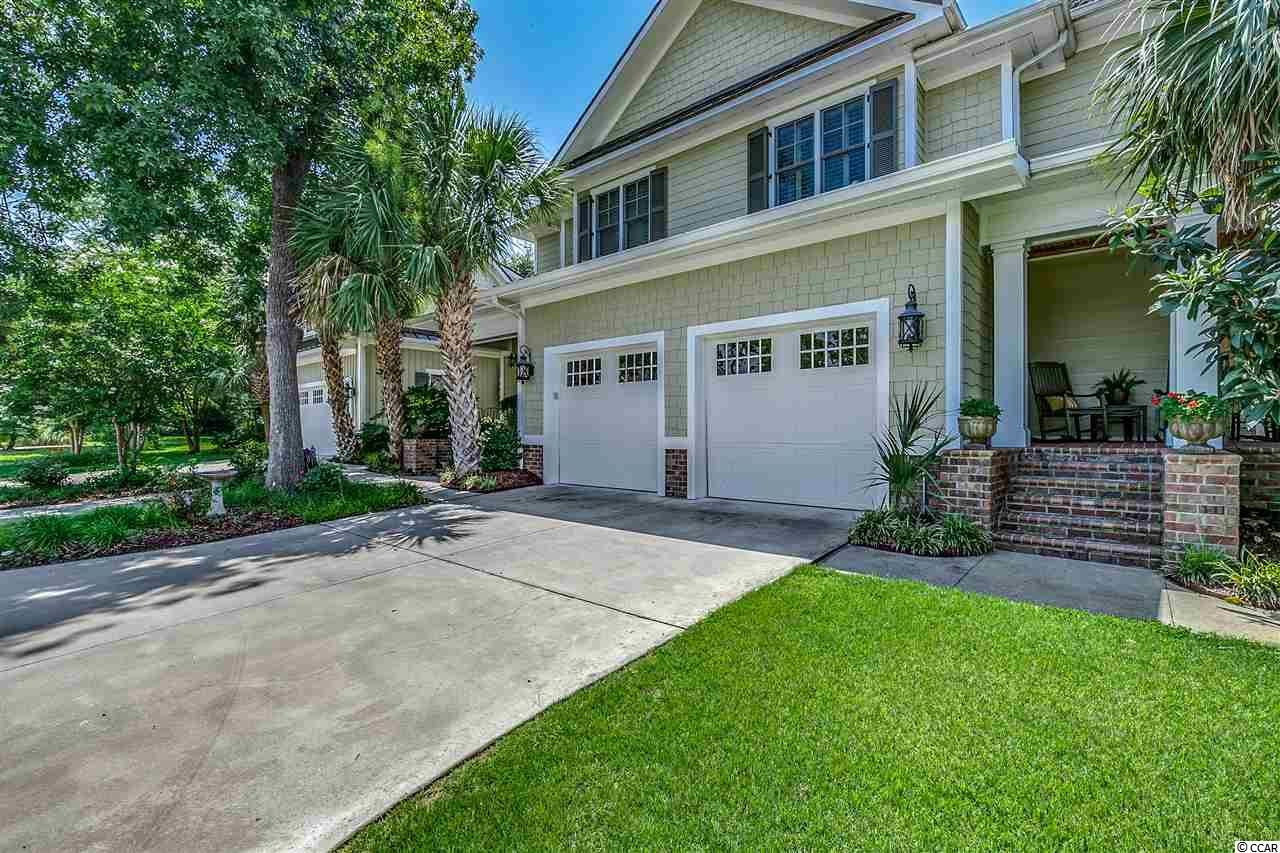 1211 Hillside Dr. S, North Myrtle Beach, SC, 29582, Not within a Subdivision Home For Sale