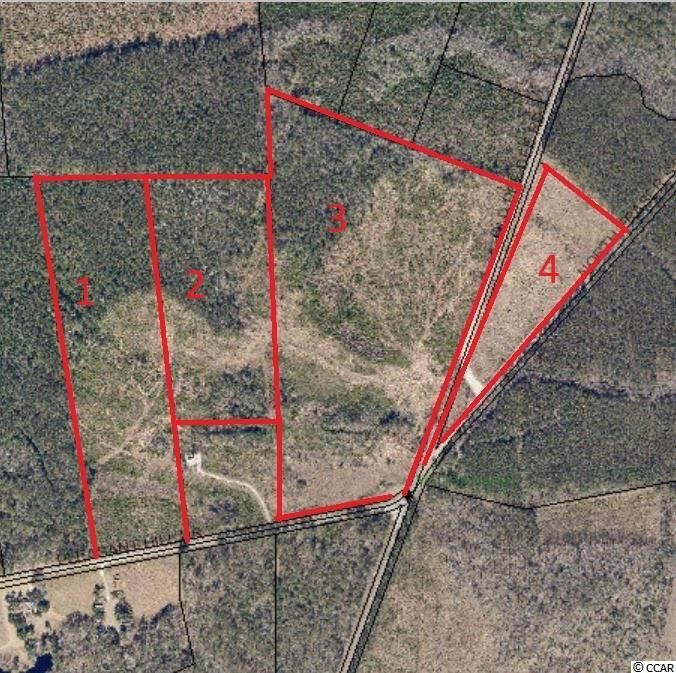 Pleasant Hill Dr., Georgetown, SC, 29440, Not within a Subdivision Home For Sale