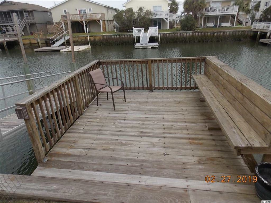 324 51st Ave. N, Cherry Grove, SC, 29582, Not within a Subdivision Home For Sale