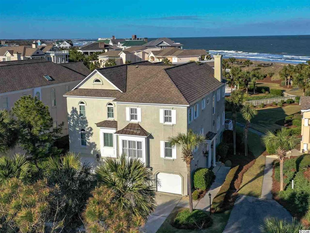 136 Summerhaven Ct., Georgetown, SC, 29440,  Home For Sale